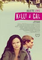 Kelly And Cal (2014) online y gratis