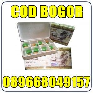 Toko Obat Pembesar Penis Di Bogor COD - 089668049157  089668049157 ... f9a0ba8fb0
