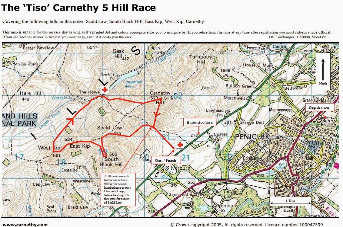 Image result for carnethy 5