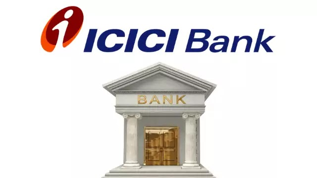 ICICI Bank Full Form & History? ICICI Bank Chairman & Toll Free Number in Hindi?