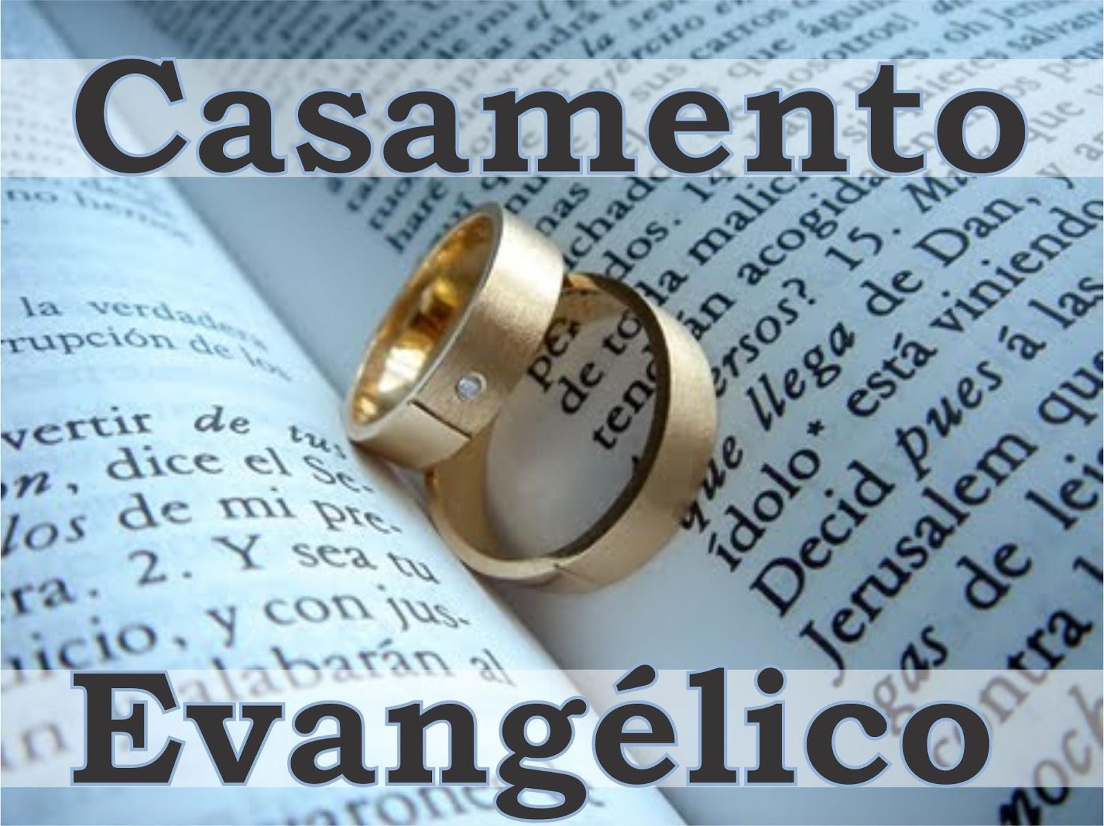 Mensagem De Casamento Evangelico: Aquela Dos 30: Serie Casamentos