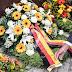 Con dolor, Alemania recuerda construcción del Muro de Berlín