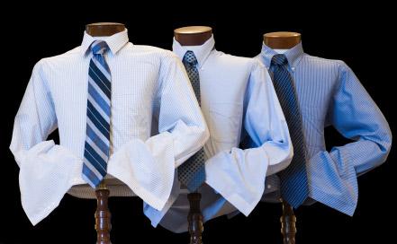 Στον Μenelaos   chemises SUR Mesure   ζεις τη δική σου εμπειρία στο  χειροποίητο ντύσιμο κατά παραγγελία. Χειροποίητα πουκάμισα 1b10d82279f