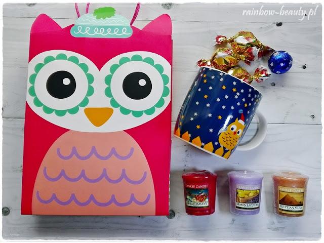 owl-gift-yankee-candle-spotkanie-blogerek-cup-sowa-blog