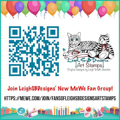 https://mewe.com/join/fansofleighsbdesignsartstamps