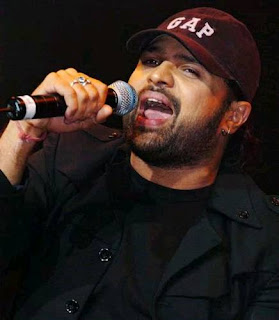 himesh-reshammiya-wiki-height-age-wife-girlfriend