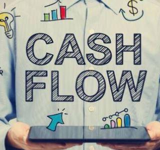 5 نصائح لإدارة التدفق النقدي لا يعرفها معظم الناس