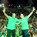 Pesquisa Rádio Santa Cruz AM/Seta aponta liderança de Dr. Renan em Campo Redondo