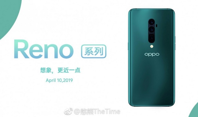 oppo-reno-images-colors