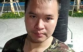 بالفيديو  جندي تايلاندي يطلق النار عشوائيا ويقتل 26 شخصا