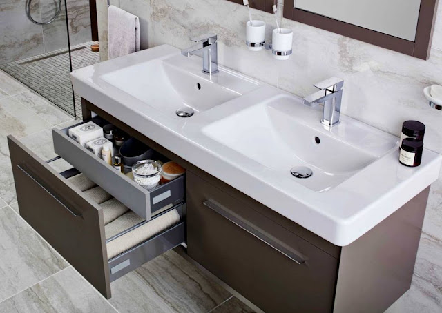 bathroom-vanity-units-uk