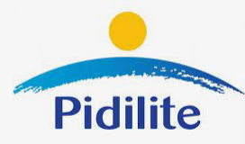Pidilite Industries Off Campus Recruitment Drive 2021 2022 | Pidilite Industries Latest Jobs For Freshers