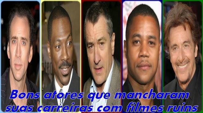 http://1.bp.blogspot.com/-GjNRMMBAzVs/Um1KUV0dwAI/AAAAAAAAGLg/ArPj-e-B4zI/s1600/capa.jpg