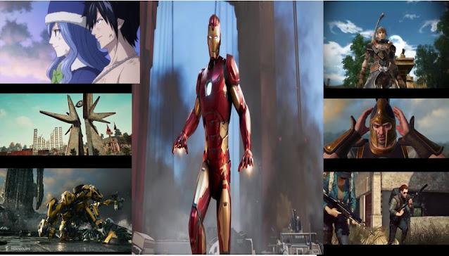 Top 10 Best Websites to Download PC Games