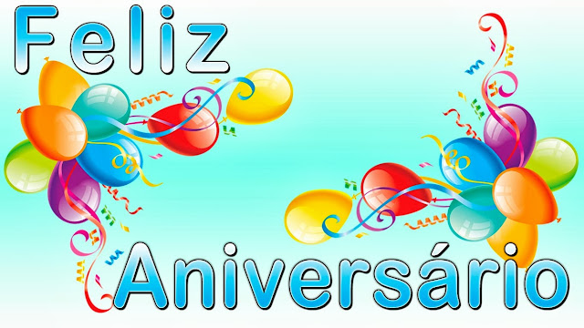 Feliz Aniversario Orkut: Parabens; Acides Parahydroxybenzoiques