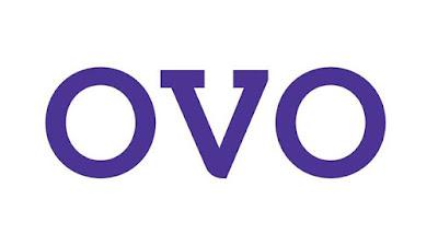 Cara Mendapatkan Saldo OVO Points Gratis