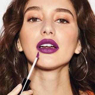 avon catalog 19 2019 mattitude lipstick