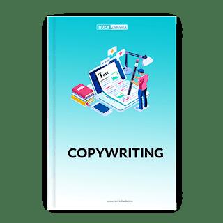 panduan copywriting