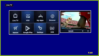 AMAZING NEW FAST IPTV APK 2019, WITH SPORT CHANNELS AND MORE