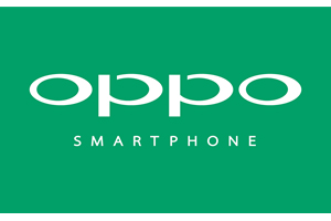 How to Use Zooper Widget and Europa Application Oppo F3