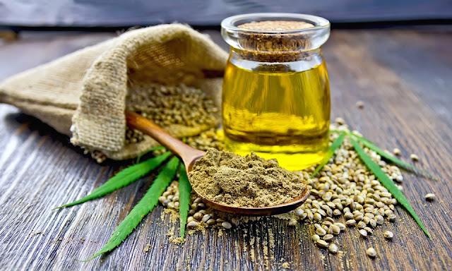 cannabis-oil.jpg