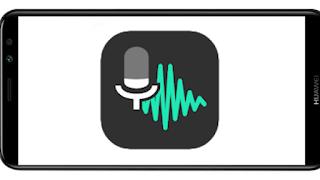 تنزيل برنامج WaveEditor for Android™ Audio Recorder & Editor Pro مدفوع و مهكر و بدون اعلانات بأخر اصدار