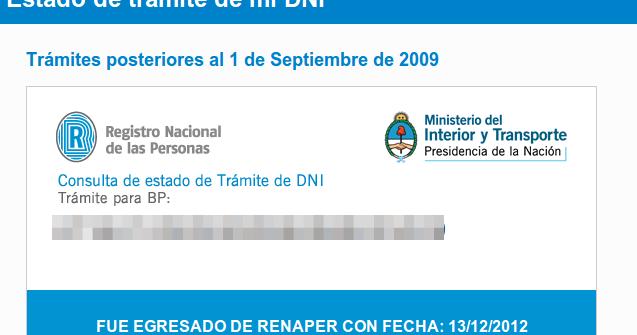 Cuantas fotos hacen falta para renovar el dni - Ministerio del interior renovar dni ...