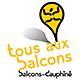 Balcons du Dauphiné