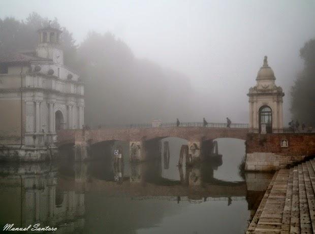 Padova, Porta Portello