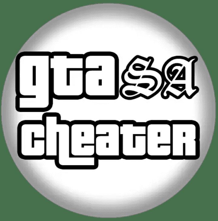 Download Jcheater apk v2.3 for Android GTA SA - singleapk.com