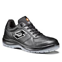 Más información : Zapato Logos 900 - LOTTO WORKS