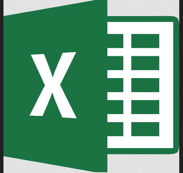 تحميل كتاب تعليم الاكسل 2010 Microsoft Office Excel