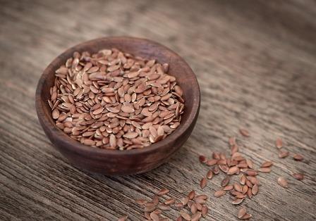 अलसी के इतने सारे फायदे , खाने के तरीके - Benefits of flaxseed and uses