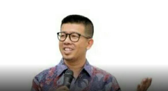 Menurut Sekretaris Umum BPD Hipmi Lampung itu, transportasi merupakan salah satu instrumen pembangunan yang sangat penting untuk segera dimaksimalkan.