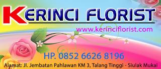 kerinciflorist.com