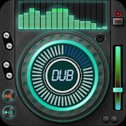 Dub Music Player [MOD Premium]