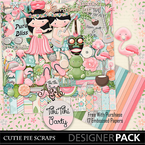 https://www.mymemories.com/store/product_search?term=Tiki+Tiki+Party+arshia&r=Cutie_Pie_Scrap