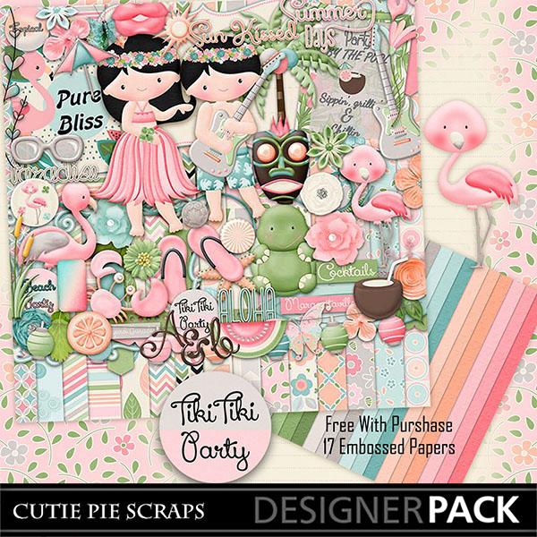 https://www.mymemories.com/store/product_search?term=Tiki+Tiki+Party+arshia&r=Cutie_Pie_Scrap