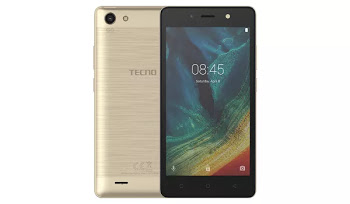 Tecno WX3 Pro Specifications and Price with 5000mAh Battery