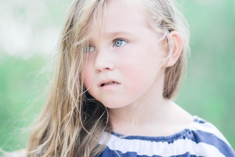 Morgane's Fairy Photographe Portraits