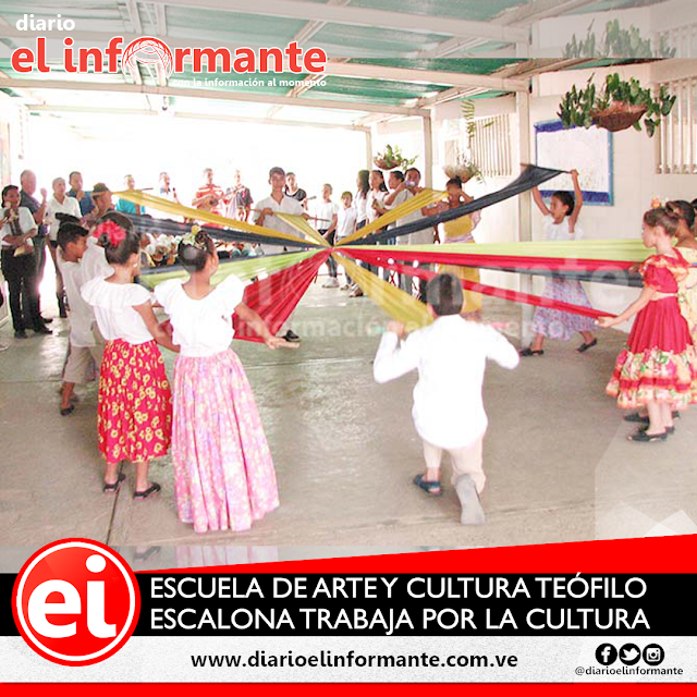 Visitarnos: @diarioelinformante