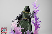 Marvel Legends Doctor Doom 26