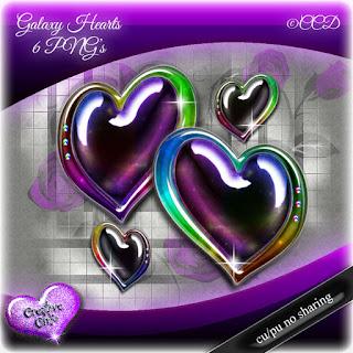 https://www.mediafire.com/file/466w2khk05l4qh8/CCD-Galaxy_Hearts.zip/file