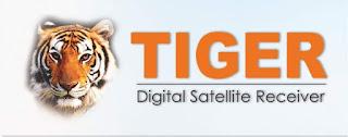 سوفتوير تايجر TIGER T8 Forever اصدار V1.07 بتاريخ 02/01/2020