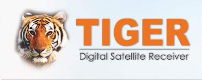 الإصدارات الجديدة لأجهزة الفئة tiger* I بتاريخ 30/12/2019