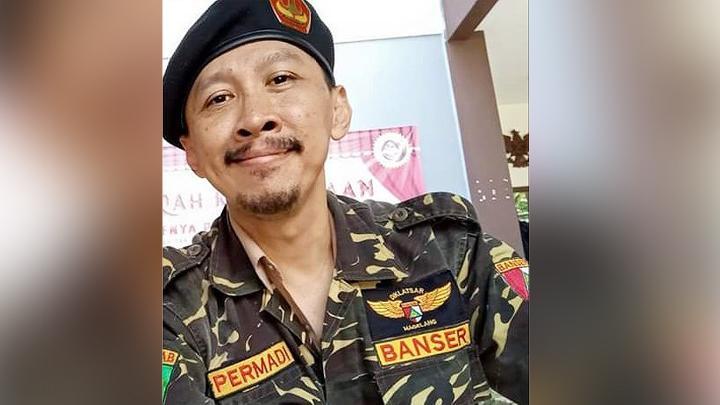 PKB Harap Abu Janda Diproses Polisi: No Tolerance Perusak Persatuan