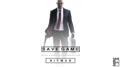 hitman 2016 save game 100