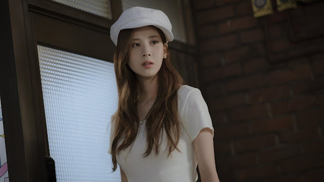 10 atrizes que também são estrelas do K-POP
