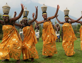 rwanda-cultural-tour-lake-kivu-and-tea-plantations-6-days-5-nights