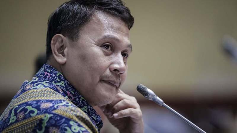 Kritik Prabowo, PKS Ungkit Petuah Jokowi Tahun Lalu